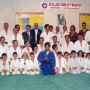karima-Medjeded-2004-11-20_02