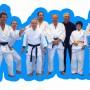 groupe-judo-grimace-adulte